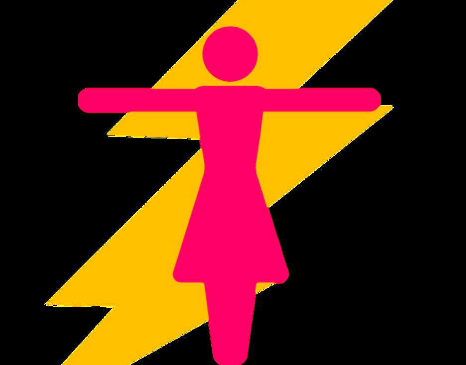 EmpowerizeHer